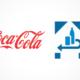 Coca-Cola DPG Logo