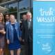 Forum Trinkwasser Label trink'wasser