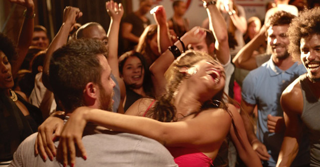 Havana Club TV-Spot 2015