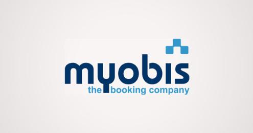 myobis Logo