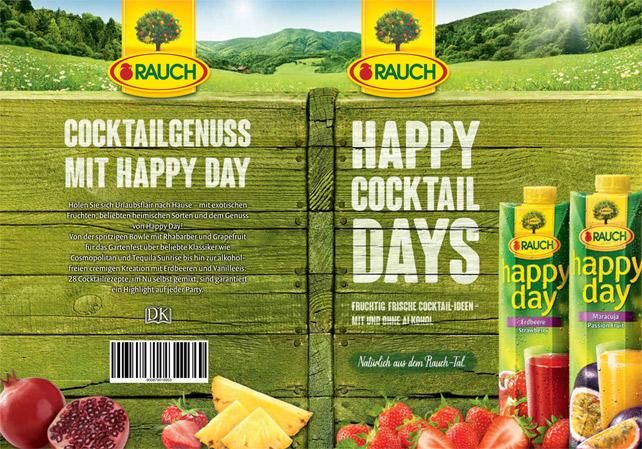 rauch-happy-cocktails-days-buch