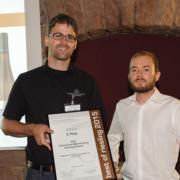 Weingärtner Cleebronn & Güglingen Best of Riesling 2015