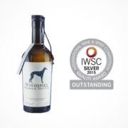 Windspiel Gin IWSC 2015