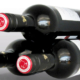 WWG Qualitätssiegel Wein