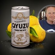 QYUZU Teaser