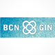BCN Gin Teaser
