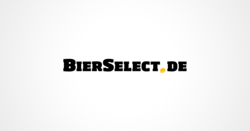 Bierselect.de Logo