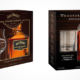 Brown-Forman Promo Handel 2015