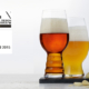 Craft Beer Glasses Spiegelau