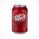 Dr Pepper Dose