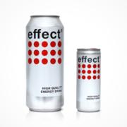 effect® 1 Liter Dose