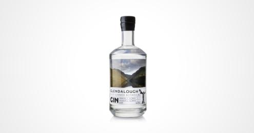 Glendalough Gin