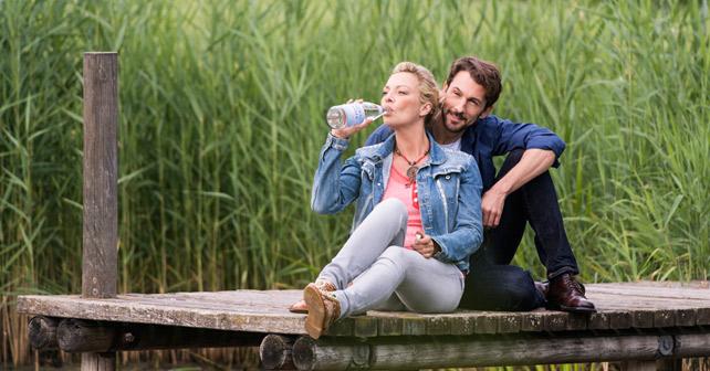 IDM 7 Tipps Mineralwasser