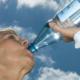 IDM Trinken Sommer