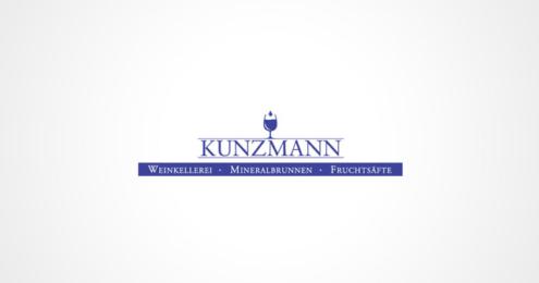 Kunzmann Logo