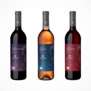 Lauffener Weingärtner Bioweine