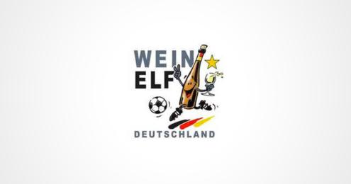 Weinelf Deutschland Logo