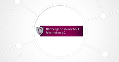 Winzergenossenschaft Westhofen Logo People