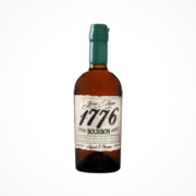 1776 Straight Bourbon Whiskey