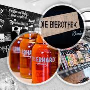 Bierothek® Teaser
