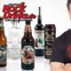 Evil Jared Rock Drinks Teaser