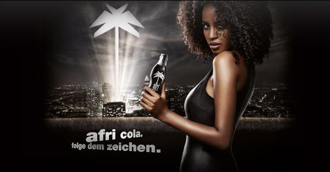 Mini Kühlschrank Afri Cola : Les meilleures images du tableau afri cola sur coke