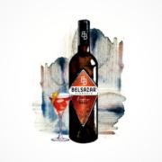BELSAZAR Vintage Rosé
