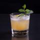 Cocktailmeisterschaft 2015 The Senses