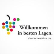 Deutsche Weine Logo