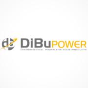 DiBu Power GmbH Logo