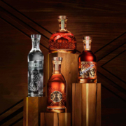 Facundo Rum Collection