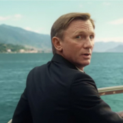 Heineken James Bond 007: Spectre