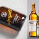 Liechtensteiner Brauhaus Produkte