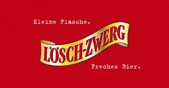 Lösch-Zwerg Logo neu