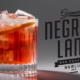 Negroni Lane BCB
