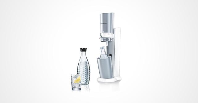 immer mehr tests best tigen trinkwasser besser als flaschenwasser about. Black Bedroom Furniture Sets. Home Design Ideas