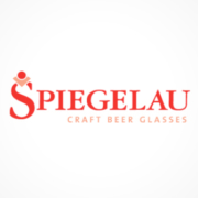 Spiegelau Craft Beer Glasses Logo