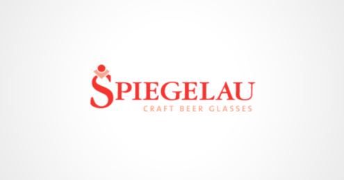 Spiegelau Craft Beer Glasses Logo