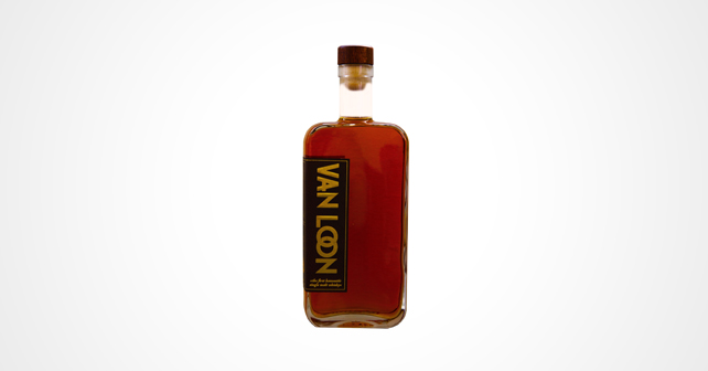 Van Loon
