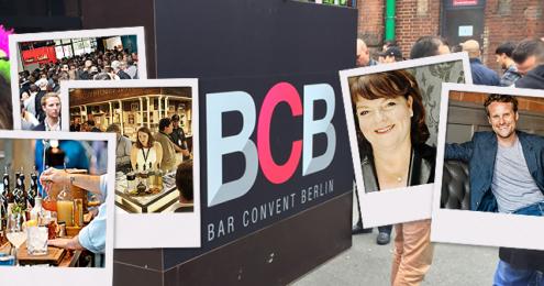 BCB 2015 Teaser