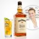 Jack Daniel's Tennessee Honey Teaser