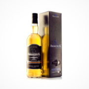 Armorik Single Malt de Bretagne