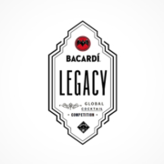 BACARDÍ Legacy Cocktail Competition
