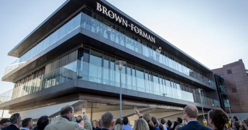 Brown-Forman Deutschland