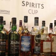 C2C Spirits Cup 2015