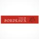 CIVB Vins de Bordeaux