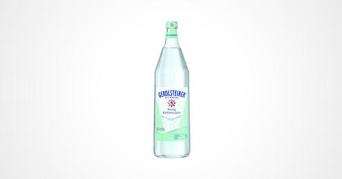 Gerolsteiner Heilwasser