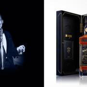 Jack Daniel's Sinatra Century