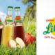Libella Bio Limonade