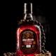 MBG Old Monk Rum